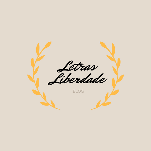 Letras Liberdade